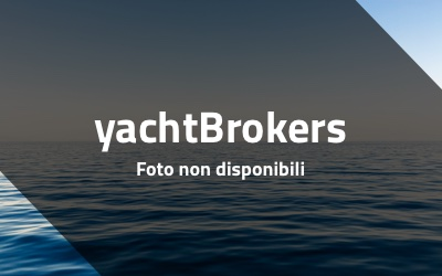 /var/www/vhosts/yachtbrokers.it/httpdocs/photos/546/b/546_nv_653870414.jpg
