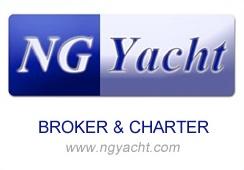 NG Yacht
