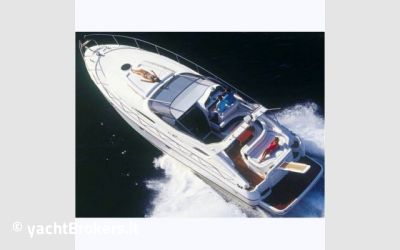 RIO 47 Cruiser usato
