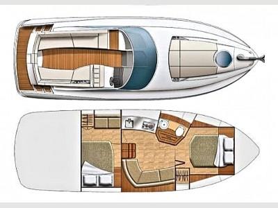 Atlantis 35