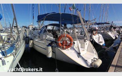 Bavaria Yachts Bavaria 40 usato