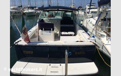 Tiara Yachts Tiara 2900 usato da 3DYacht