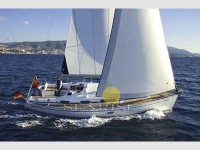 Bavaria Bavaria Cruiser 35/2009