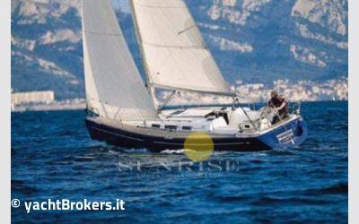 Dufour Yachts DUFOUR 40 usato