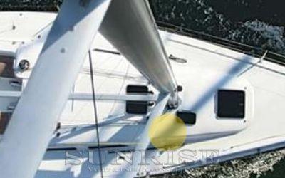 X-Yachts X?35 usato