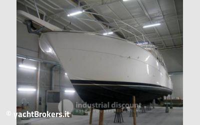 Bertram Yacht Bertram 60 usato