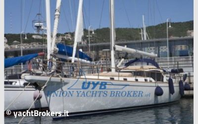 Franchini Yachts FRANCHINI 63 L usato